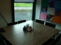 kantoorverhuur (1)