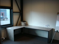kantoorverhuur