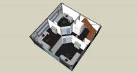 kantoorverhuur (4)
