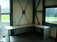 kantoorverhuur (5)