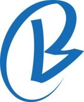 www Bouwconstruct logo 2