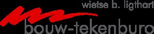 bouw-tekenburo Wietse B. Ligthart