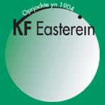 kf_easterein