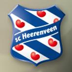 sc_heerenveen