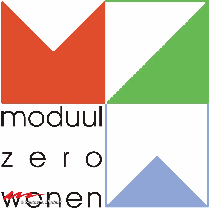 ModuulZeroWonen